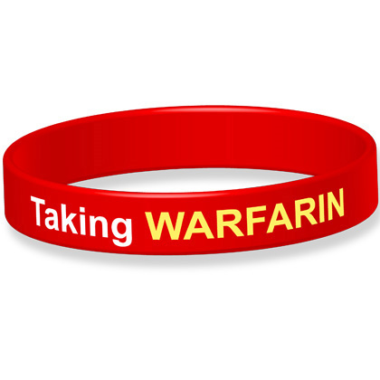 Medical Alert Bracelets and Alarm Jewelry- Top Hits